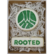 Rooted Box Set